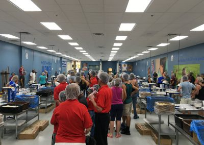 Feed My Starving Children (2)